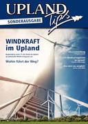 Sonderausgabe Windkraft
